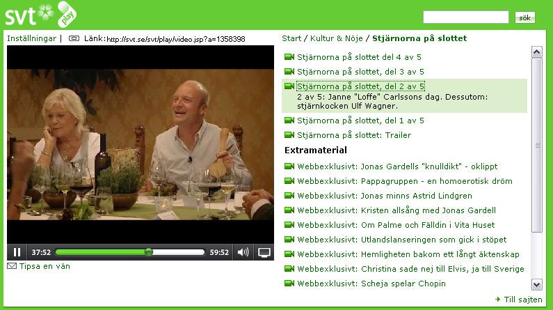 Salad-servers-on-tv-465