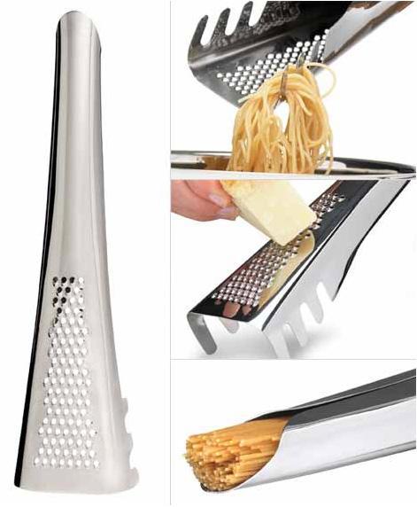 Pasta&Parmesan