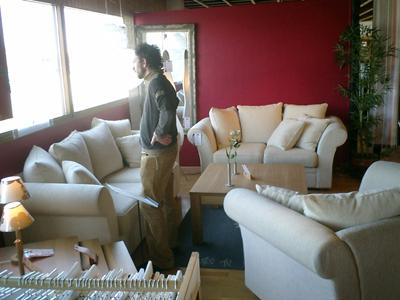 Peter_as_furniture_buyer_low